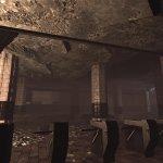 Скриншот Warmonger, Operation: Downtown Destruction – Изображение 28