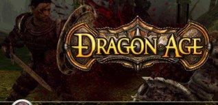 Dragon Age: Origins - Awakening. Видео #1