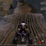 Скриншот ATV GP – Изображение 13