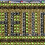 Скриншот Digger Adventures