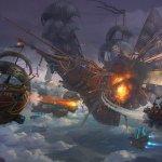Скриншот Пираты: Штурм небес – Изображение 6