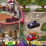 Скриншот Dream Cars