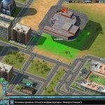 Скриншот Hard Truck Tycoon – Изображение 10