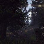 Скриншот Escape From Tarkov – Изображение 163