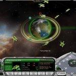 Скриншот Galactic Civilizations II: Dark Avatar – Изображение 10