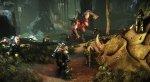 Evolve: первые впечатления. - Изображение 2