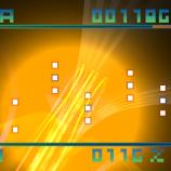 Скриншот Bit.Trip Flux
