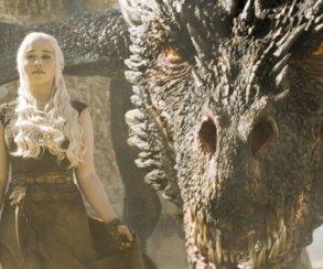«Война пришла»: вышел трейлер седьмого сезона «Игры престолов»