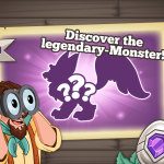 Скриншот Tiny Monsters – Изображение 7