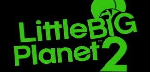 LittleBigPlanet 2. Видео #14