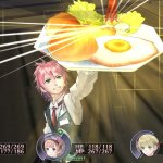 Скриншот Atelier Rorona: The Origin Story of the Alchemist of Arland – Изображение 80