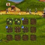 Скриншот iFarmer: Medieval Edition