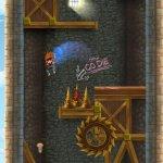 Скриншот Freedom Fall – Изображение 4