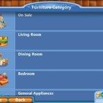 Скриншот Virtual Families 2: Our Dream House – Изображение 5