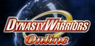 Dynasty Warriors BB. Видео #4