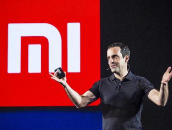 Xiaomi рассказала о падении продаж и о том, почему ее это не волнует