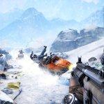 Скриншот Far Cry 4 – Изображение 27