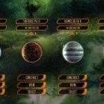 Скриншот Starion Tactics – Изображение 4