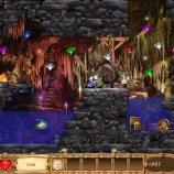 Скриншот Brave Dwarves 2