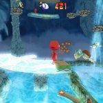 Скриншот Cocoto Platform Jumper – Изображение 4