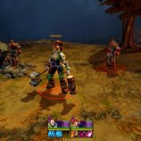 Скриншот The Settlers: Kingdoms of Anteria – Изображение 4