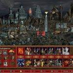 Скриншот Heroes of Might and Magic 3 HD Edition – Изображение 13