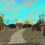 Скриншот Storm Riders Online – Изображение 31