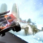 Скриншот Glacier 3: The Meltdown – Изображение 9