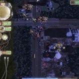 Скриншот Doomsday