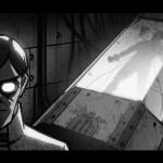 Скриншот Red Rusher – Изображение 3