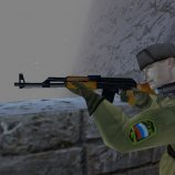 Скриншот Global Operations