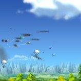 Скриншот SkyFighter