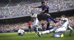 FIFA 14 доступна для покупки на Epic Kanobu - Изображение 3