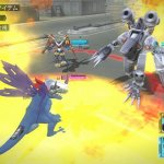 Скриншот Digimon World -next 0rder- – Изображение 15