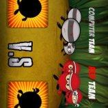 Скриншот Banzai - Ninja Sports