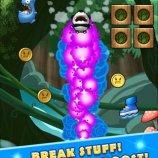 Скриншот Mega Jump