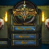 Скриншот King's Smith 2