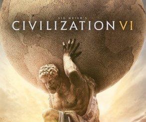 Первый геймплей Civilization VI выглядит хорошо