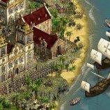 Скриншот American Conquest: Fight Back