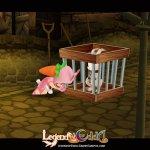 Скриншот Legend of Edda – Изображение 41