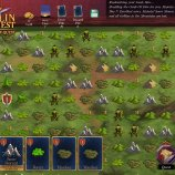 Скриншот Goblin Harvest - The Mighty Quest – Изображение 5