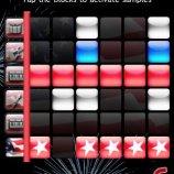 Скриншот Musicshake