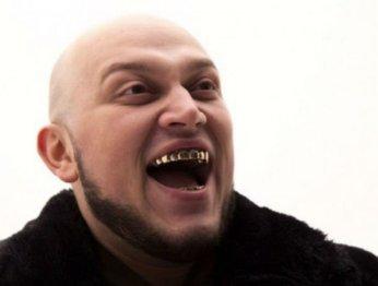 Бывший участник «Грибов» нашел работуна киевском мэйджоре