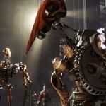 Скриншот Dishonored 2 – Изображение 48