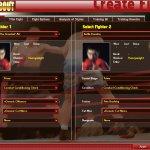 Скриншот Title Bout Championship Boxing – Изображение 1