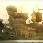 Скриншот Strength Of The Sword: Ultimate – Изображение 3