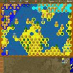 Скриншот Little Kingdom – Изображение 9