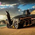 Скриншот Forza Horizon 3 – Изображение 86