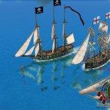 Скриншот Tortuga: Two Treasures – Изображение 4