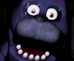 Five Nights at Freddy's напугает еще раз в 2015 году